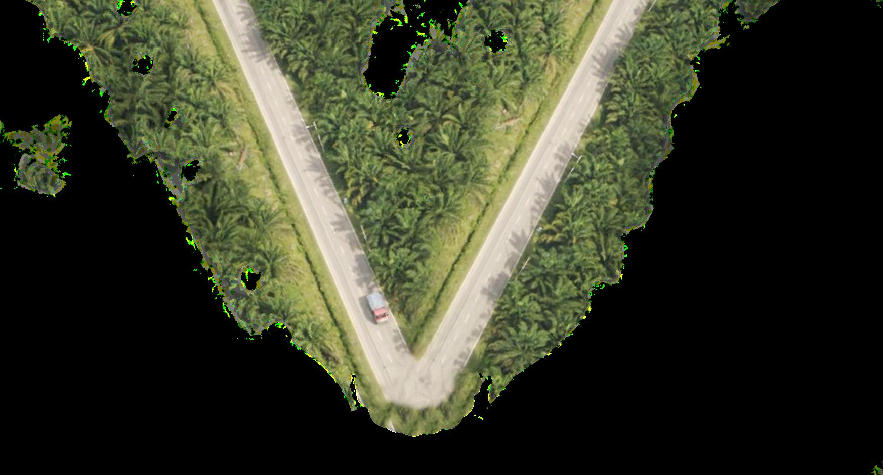 carretera.png