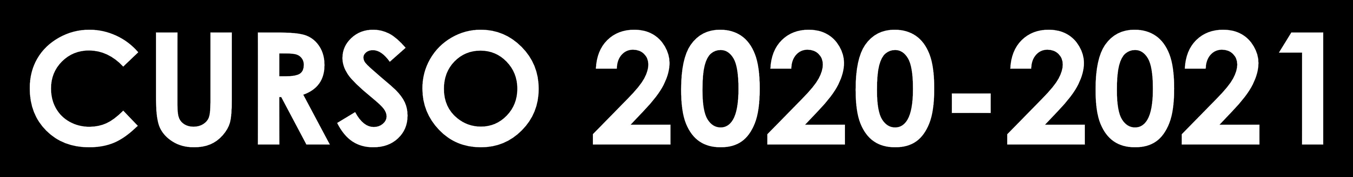 curso_2020_2021.png