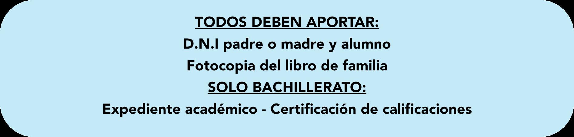 documentacion.png
