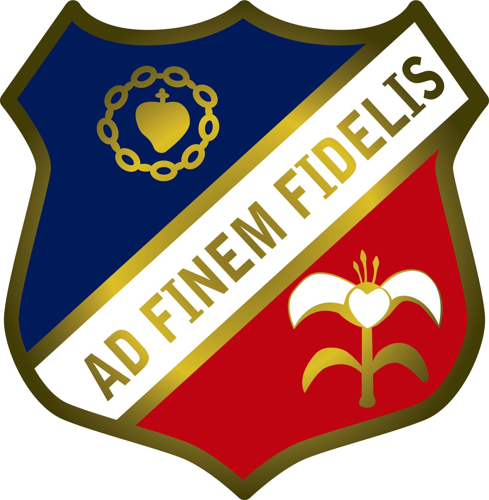 escudo_fcp2.png