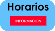 horario_3.png