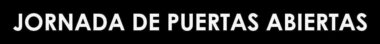 jornada_de_puertras_abiertas.png