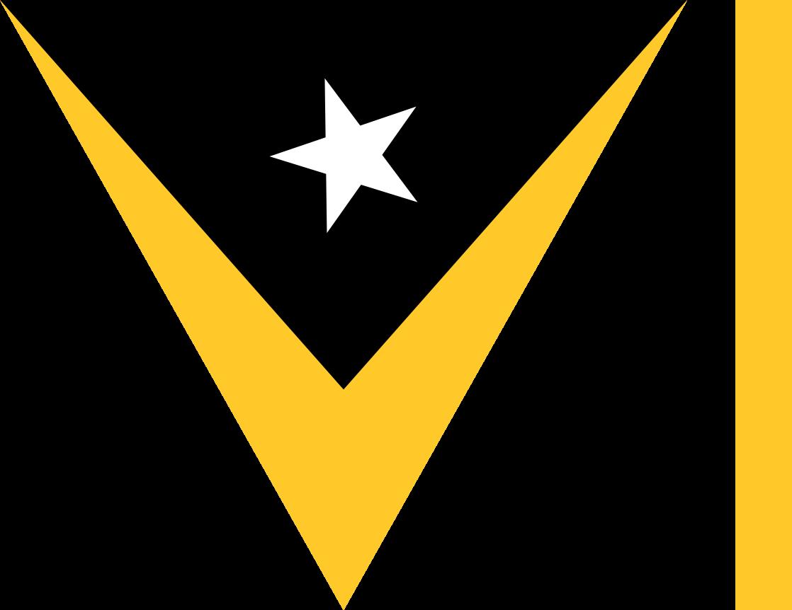 logo_bandera.png