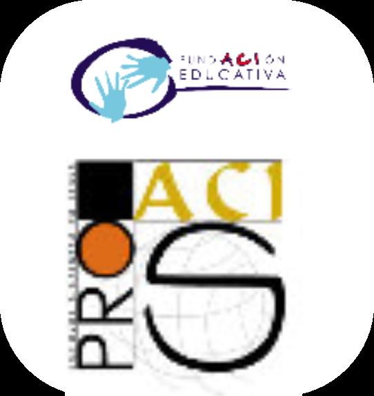 logo_proacis.png