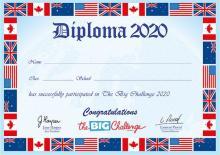 educacion_colegio_cantabria_santander_esclavas_concurso_big-challenge_2.jpg