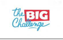 educacion_colegio_cantabria_santander_esclavas_concurso_big-challenge_1.jpg