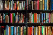 educación_colegio_cantabria_santander_esclavas_día_del_libro