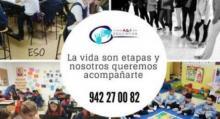 matriculacion online colegio santander esclavas educación