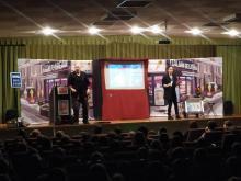 educacion_colegio_cantabria_santander_esclavas_teatro_inglés_educacion_bilinguismo3.jpg