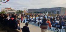 fiestas santa rafaela santander colegio
