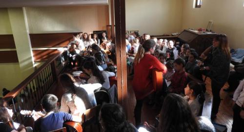 educacion_colegio_cantabria_santander_esclavas_belen_decoracion_navidena.jpg