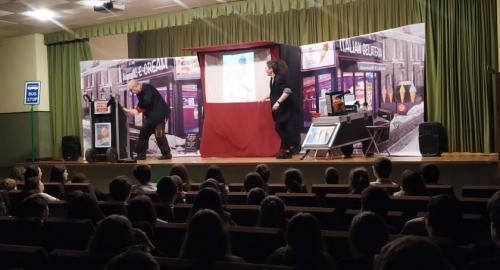 educacion_colegio_cantabria_santander_esclavas_teatro_inglés_educacion_bilinguismo1.jpg