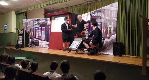 educacion_colegio_cantabria_santander_esclavas_teatro_inglés_educacion_bilinguismo4.jpg